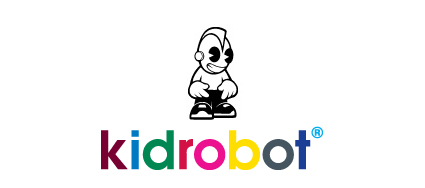 Kid Robot Sample Sale