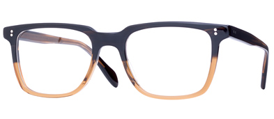 Oliver Peoples Eyewear by Nom De Guerre