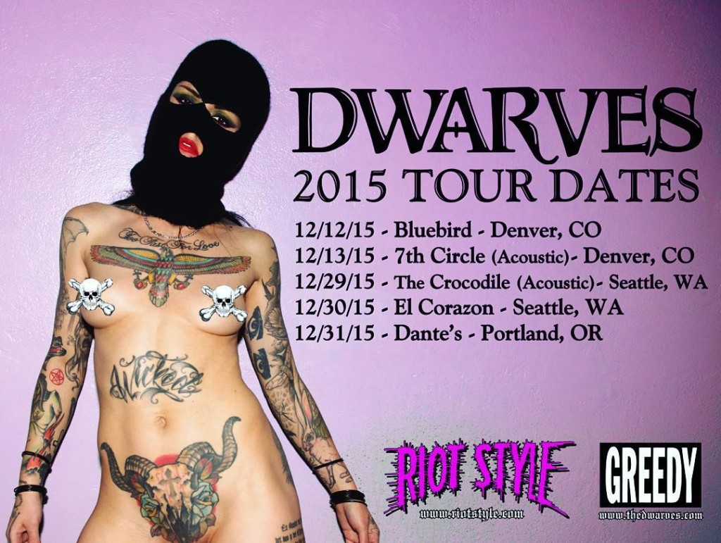 dwarves-december-instagram-tour-dates